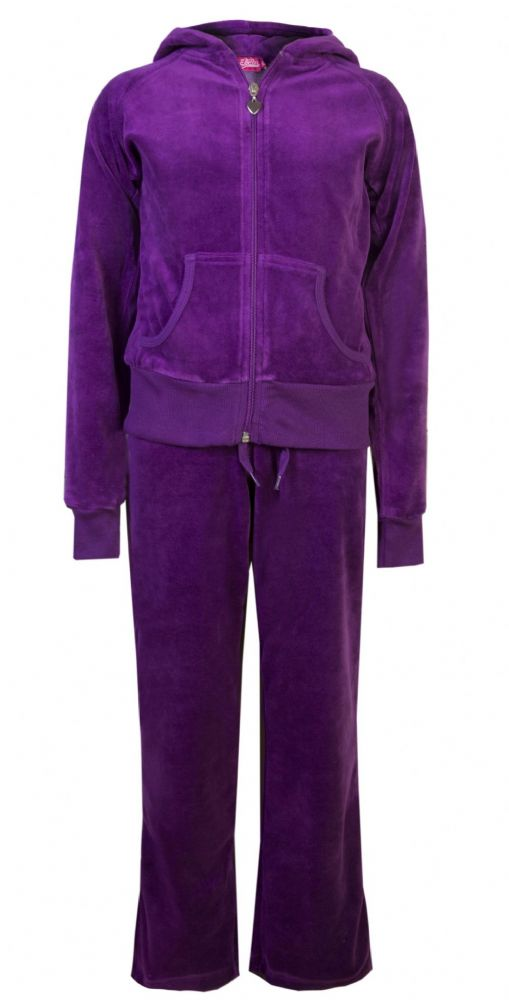 A2Z 4 Kids Kids Tracksuit Girls Boys Contrast Fleece Hooded Hoodie PUMA Little Boys' Track Set. by PUMA. $ - $ $ 14 $ 79 97 Prime. FREE Shipping on eligible orders. Some sizes/colors are Prime eligible. out of 5 stars Adidas Boys Toddler Boy Iconic Tricot Set. by adidas.